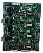 Toshiba Phone Switching Systems, PBXs TOSHIBA (RCOS1A) RCOS1 V.1 4 Circuit Loop Start RCOS 1A