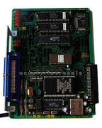 Toshiba Phone Switching Systems, PBXs TOSHIBA (RDTU1A) V.3 24 Port T1 Interface Circuit RDTU