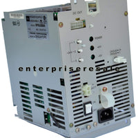 Toshiba Phone Switching Systems, PBXs Toshiba (RPSU280A) Power Supply for DK280 Strata RPSU280
