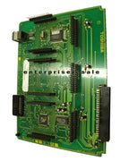 Toshiba Phone Switching Systems, PBXs Toshiba (RSIU1A) V.1 4 Port Interface Card RSIU1 RSIU