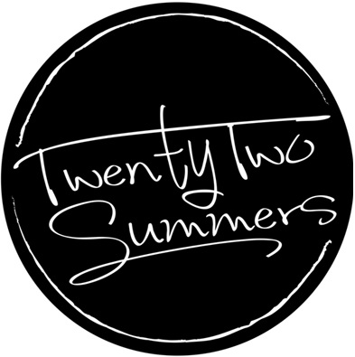 Twenty Two Summers