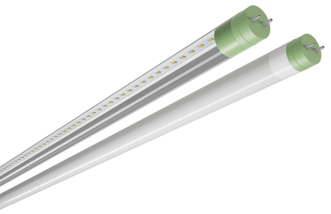 T8 LED ECO - MAGG