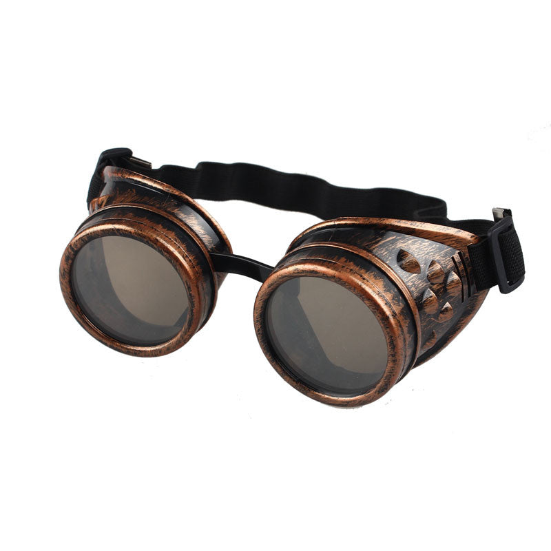 Punk Goggles SunGlasses