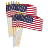 USA Pontoon Party Kit