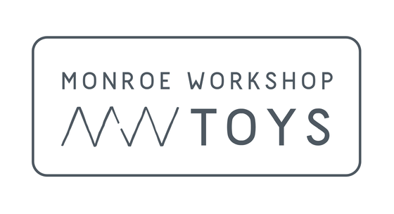 Monroe Workshop Toys