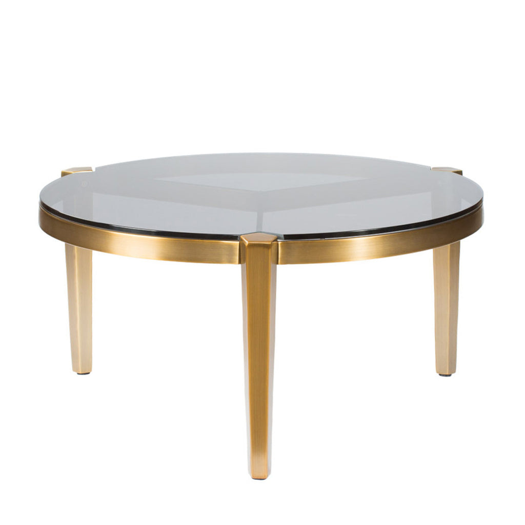 Milano Middle Coffee Table
