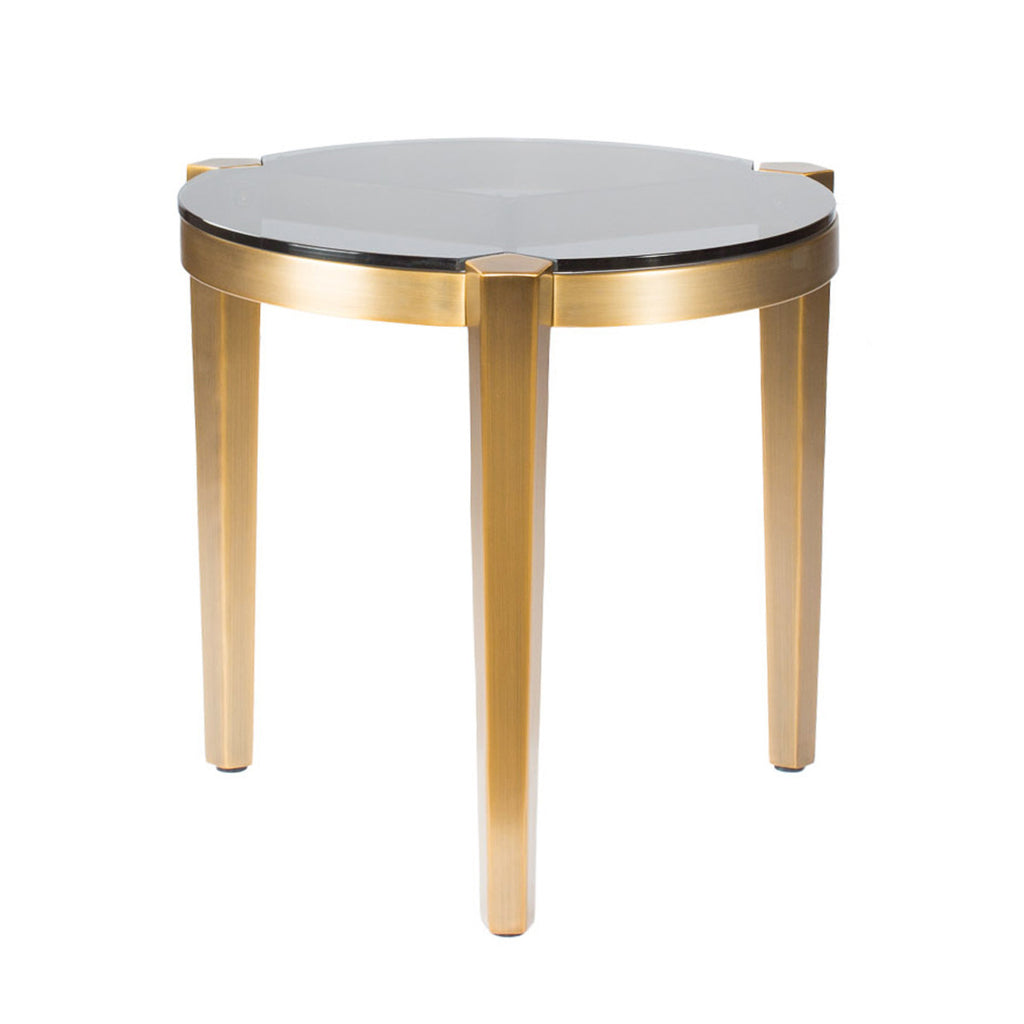 Milano Small Coffee Table