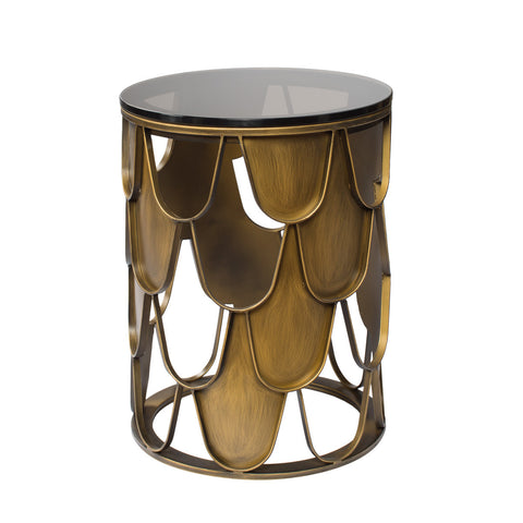 Side Tables Curations Limited