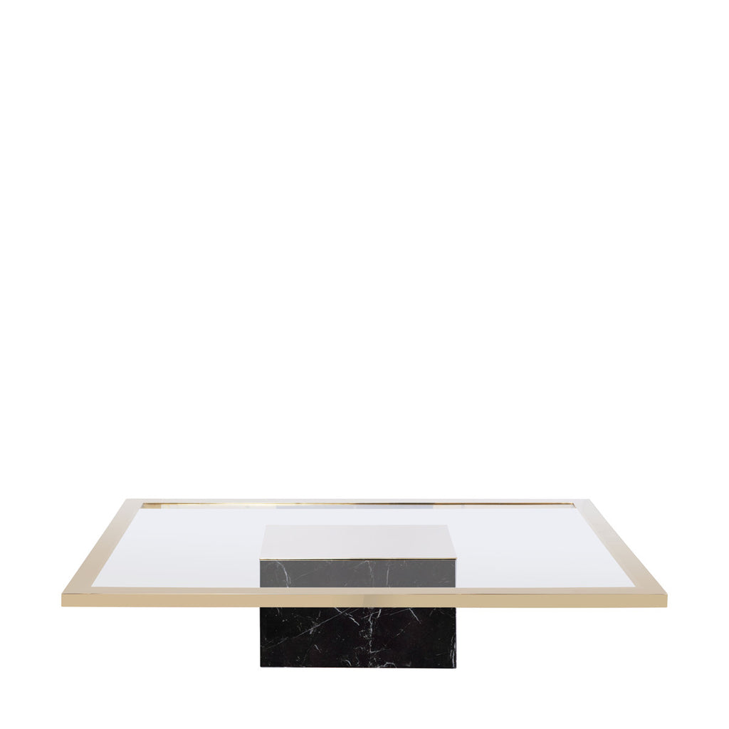 Mono Coffee Table