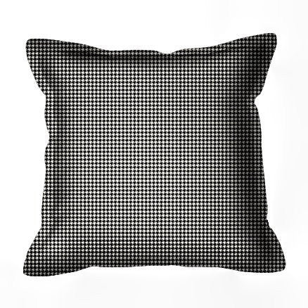 Curations Limited Pillow B018