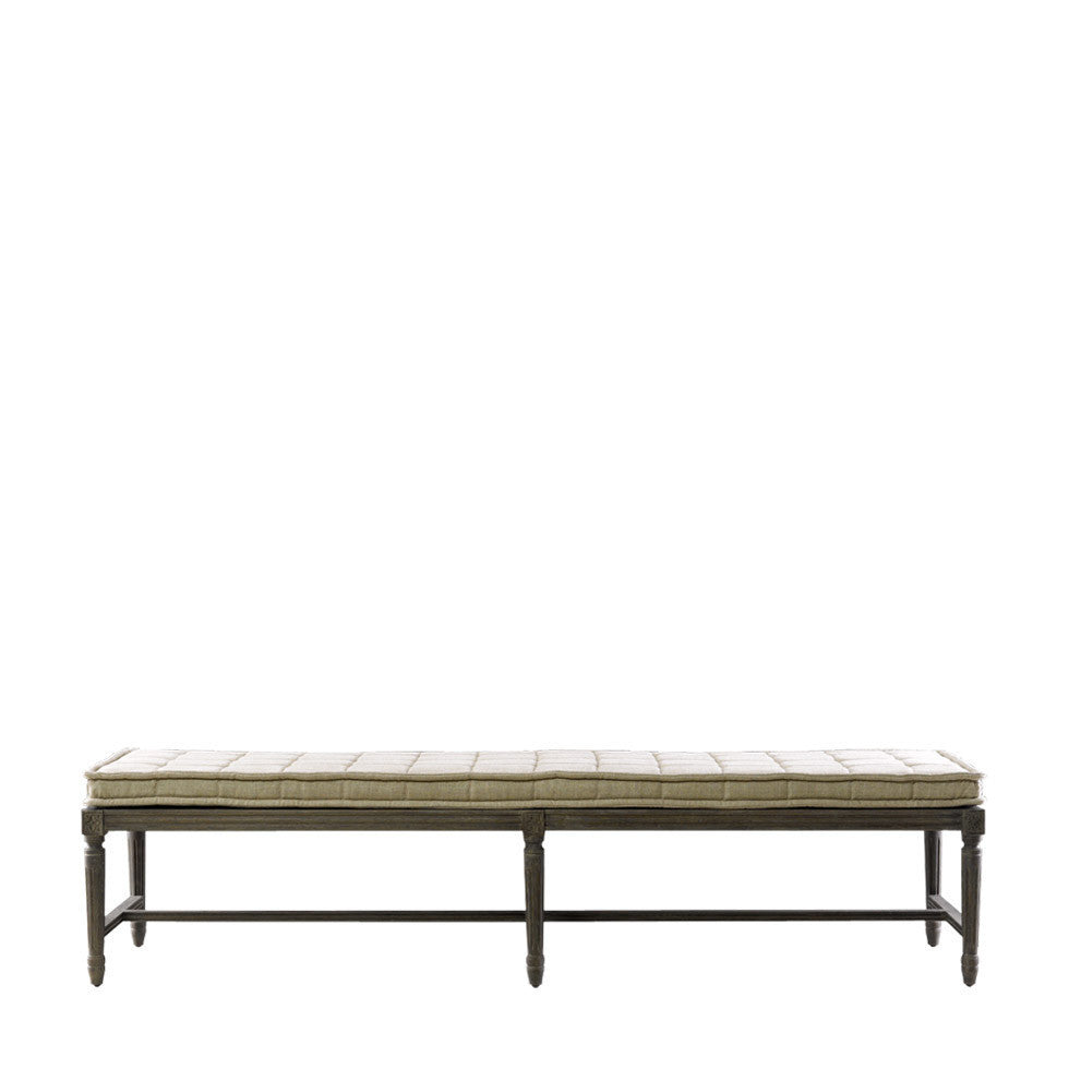 Curations Limited Tiana Bench