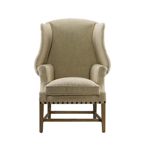 Curations Limited New Age Chair