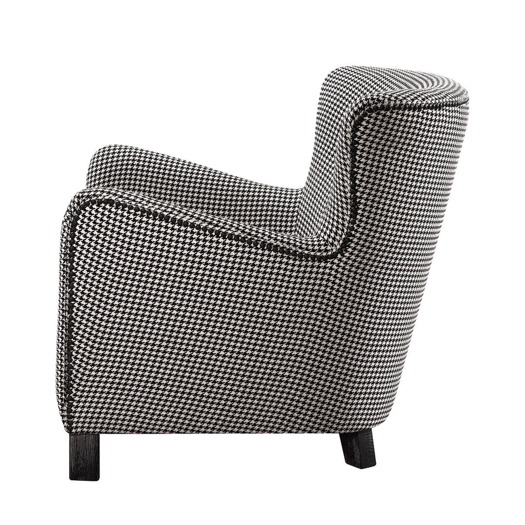 Curations Limited Savona Arm Chair