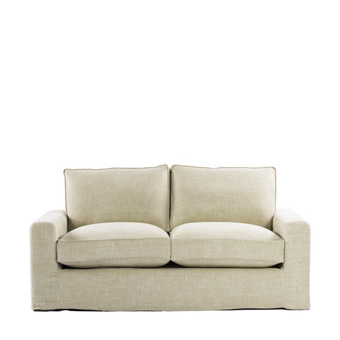 "Curations Limited 70"" Mons Upholstered Sofa"