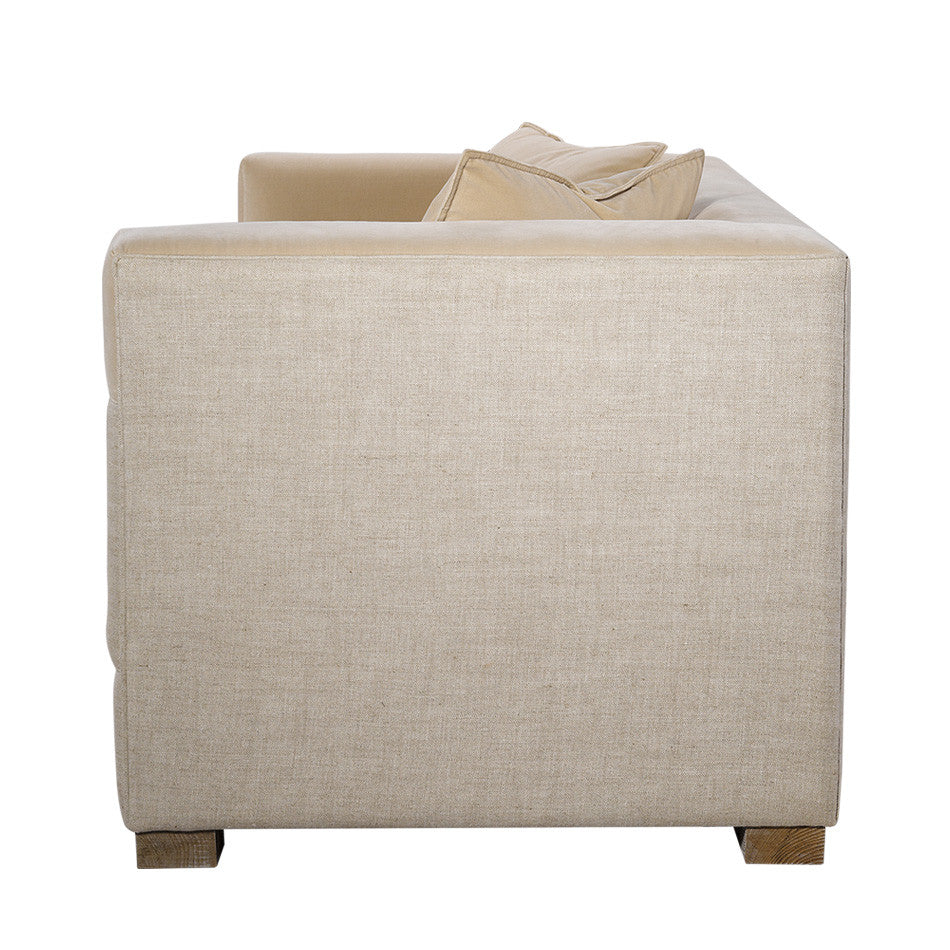 Curations Limited Modena Sofa