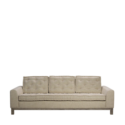 Curations Limited Toulouse Sofa