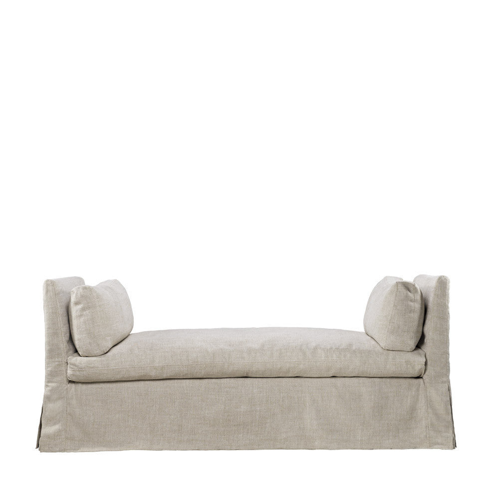 Curations Limited Walterom Daybed