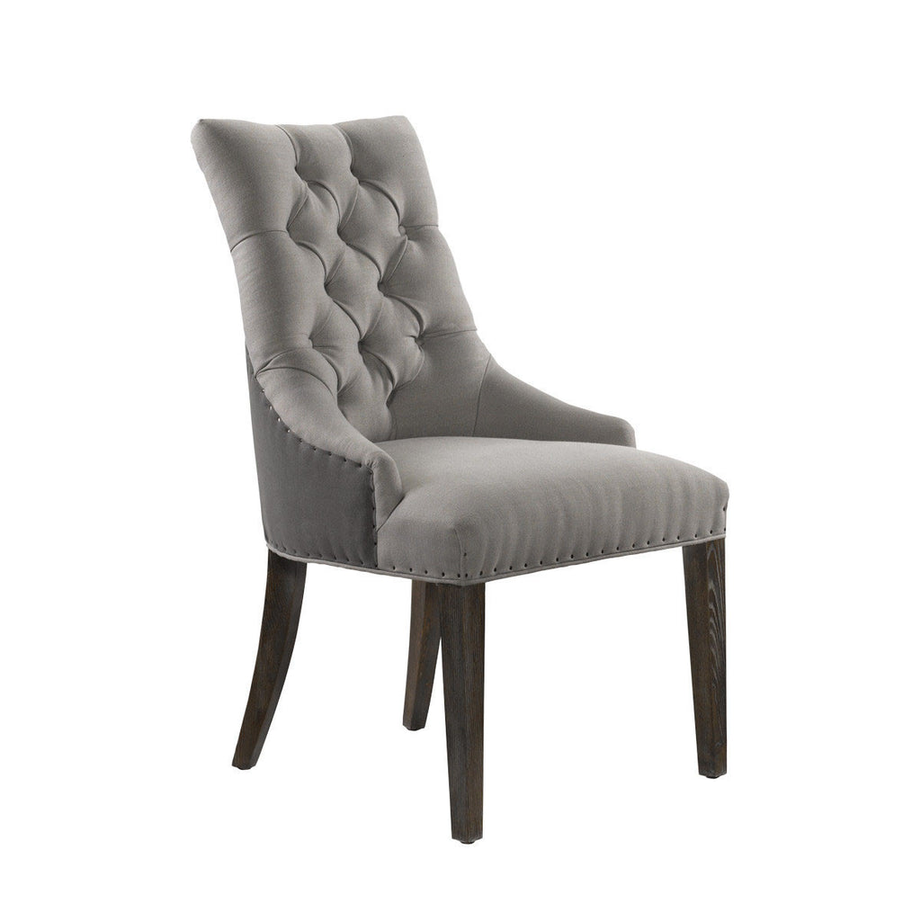 Curations Limited Albert Arm Chair