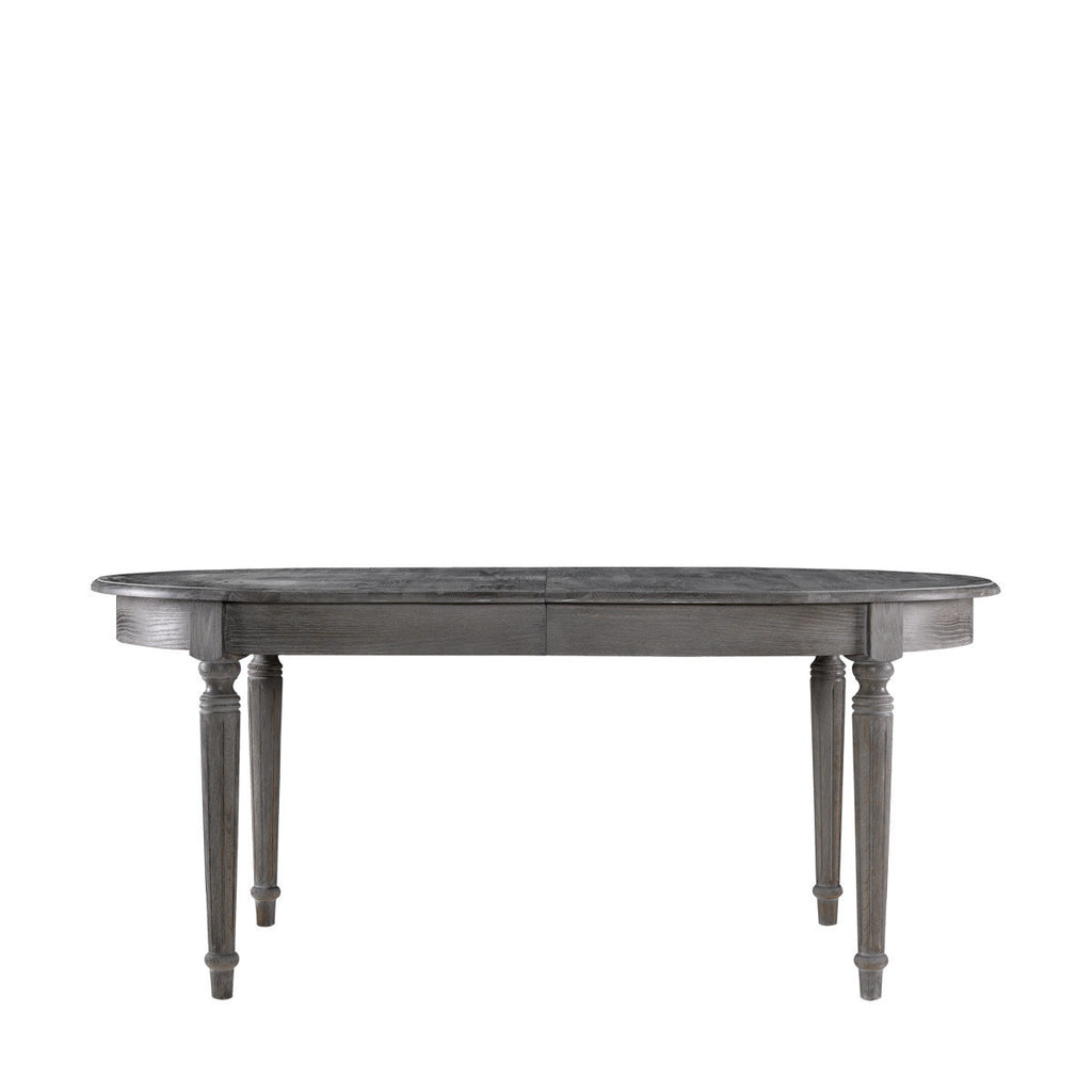 "Curations Limited 48"" Maison Table"