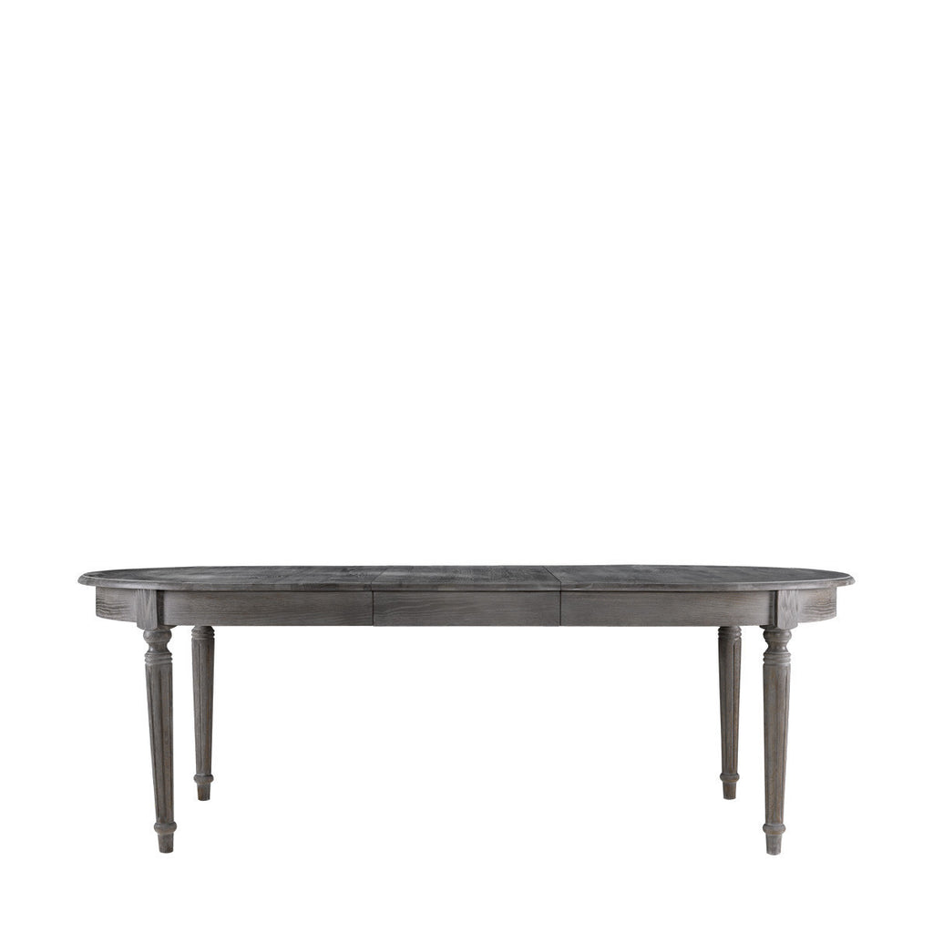 "Curations Limited 72"" Maison Table"