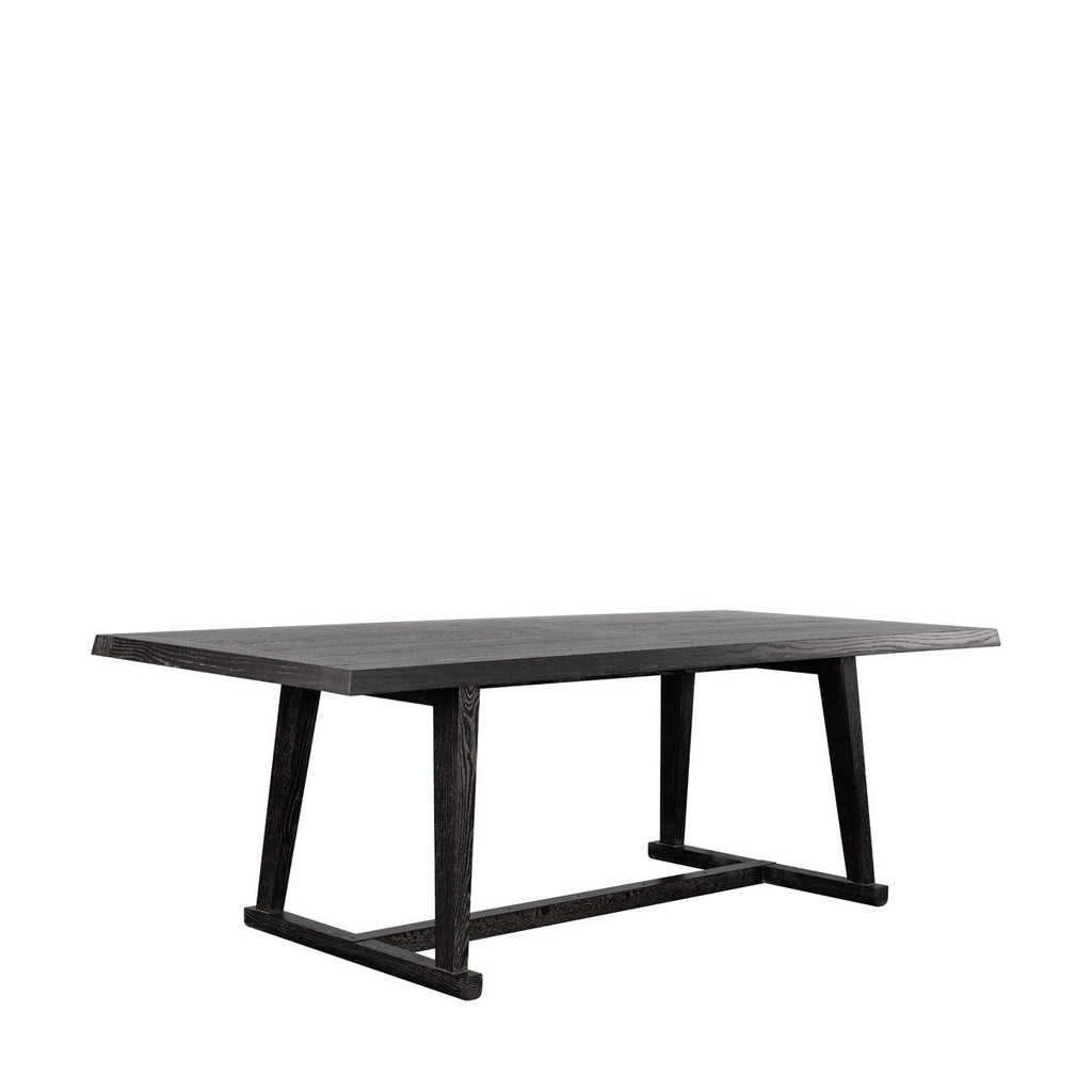 Curations Limited Chambery Dining Table