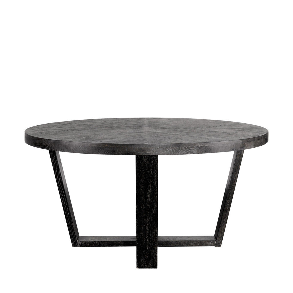 Curations Limited Turin Dining Table