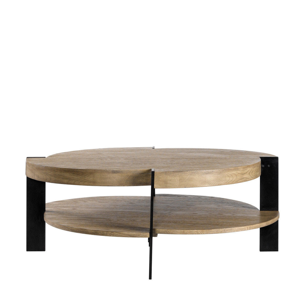 Curations Limited Macon Coffee Table