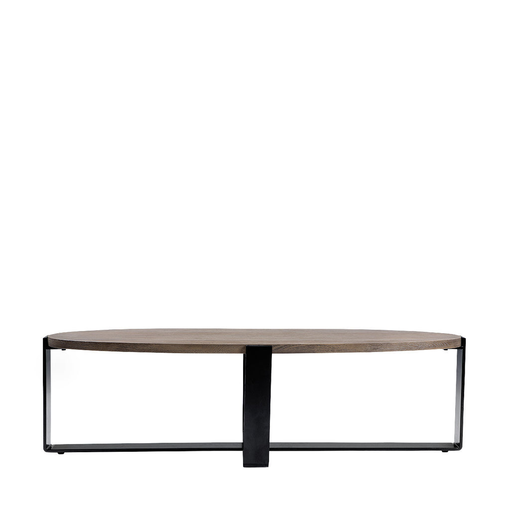 Vichy Small Coffee Table