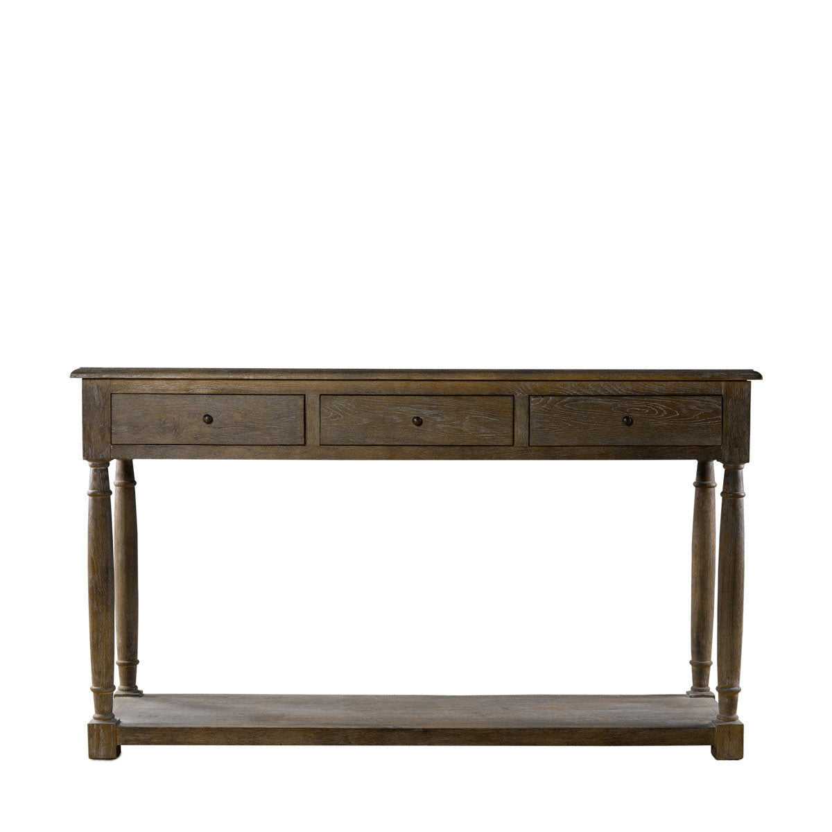Curations limited york console table geotapseo Gallery