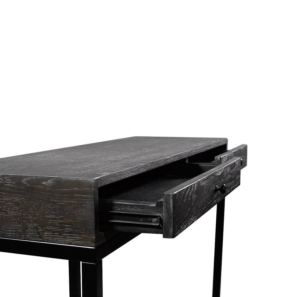 Curations Limited Lyon Console Table