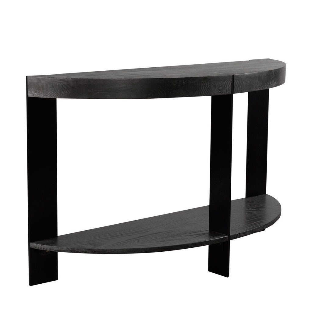 Curations Limited Geneva Console Table