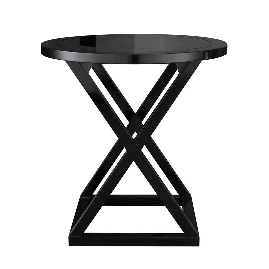 Curations Limited Sete Side Table