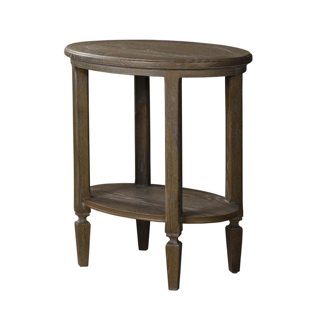 Curations Limited Webster Side Table