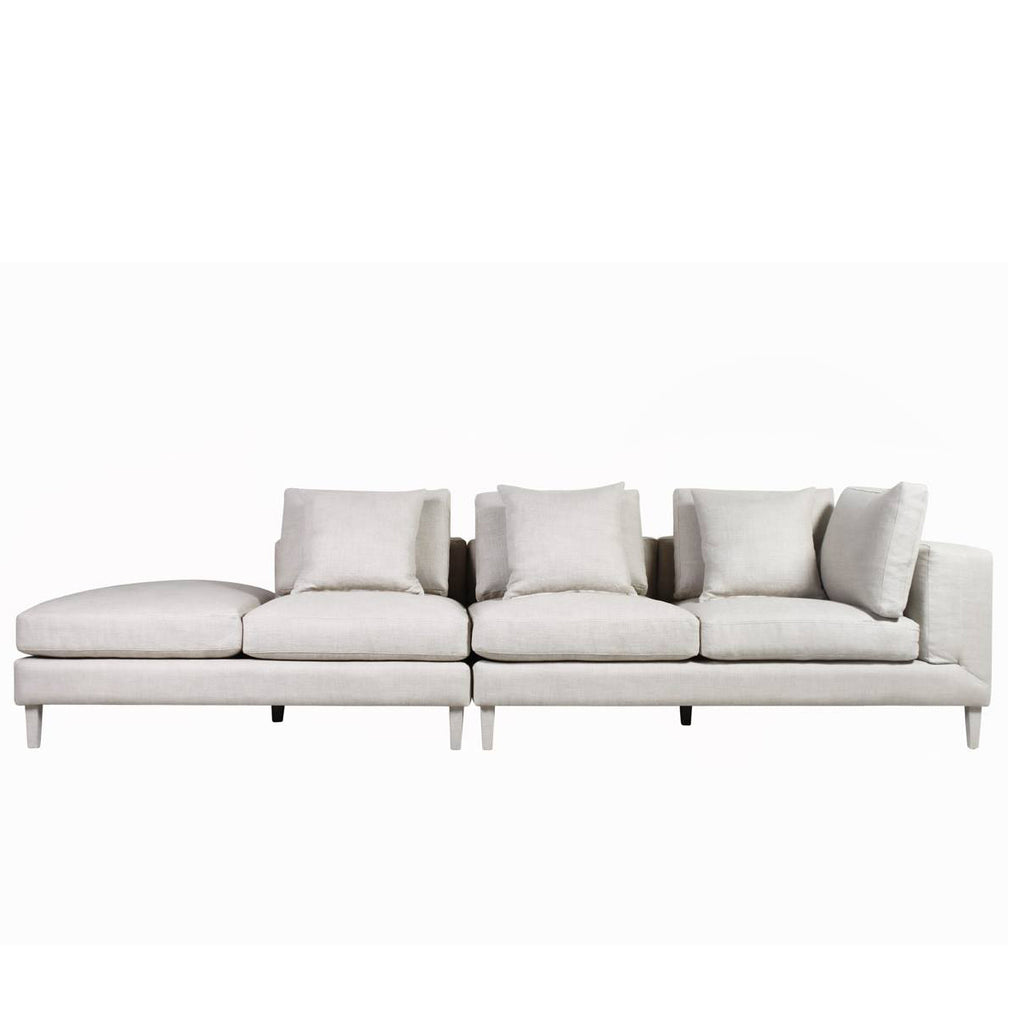 DONA LINEN SECTIONA RAF