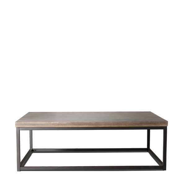 Medium Britania Coffee Table