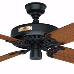 Hunter Original 52'' Ceiling Fan