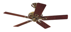 "Savoy 52"" Ceiling Fan"