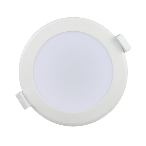 Kato CCT LED Downlight