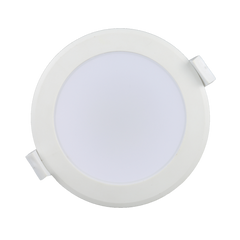CCT LED Downlight