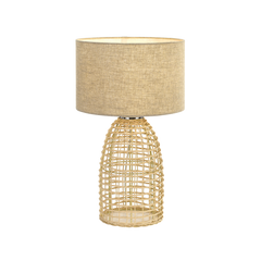 Bayz Table Lamp