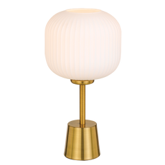 Bobo Table Lamp