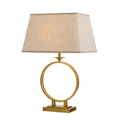 Brena Table Lamp