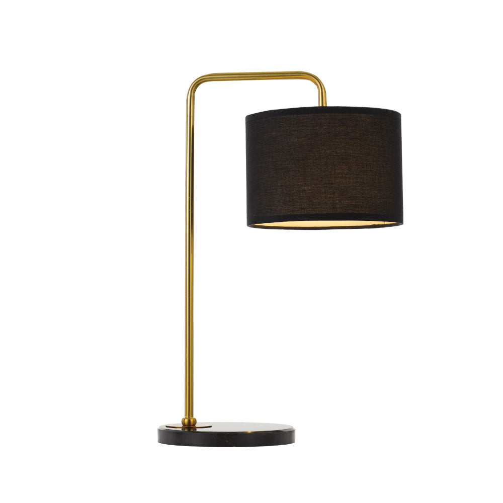*Ingrid Table Lamp