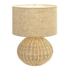 Mohan Table Lamp