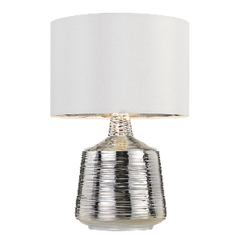 *Sylvia Table Lamp