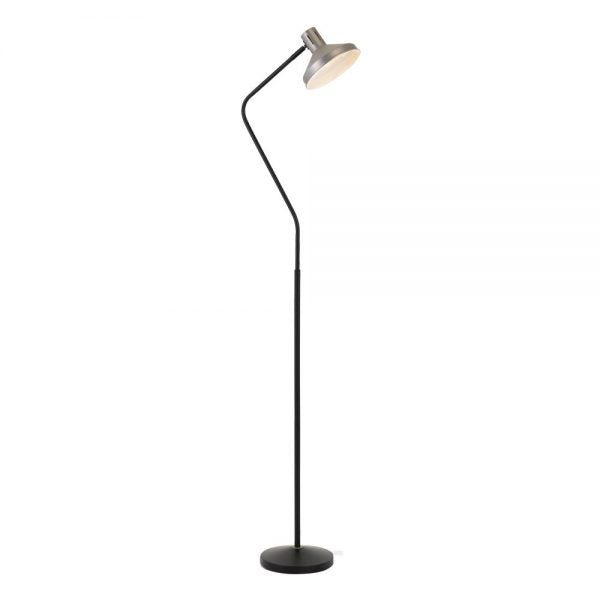 Trevi Floor Lamp