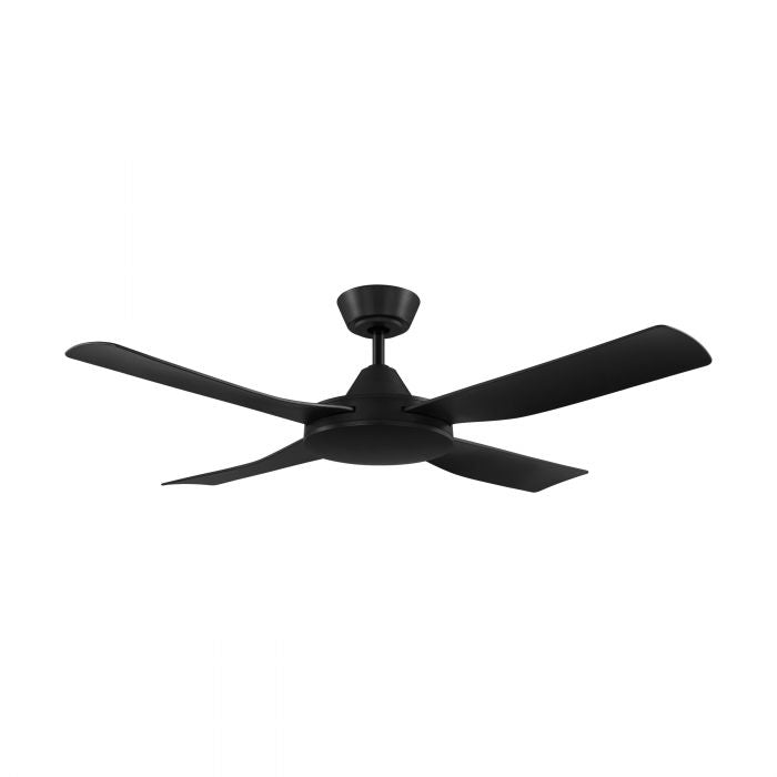Bondi AC 48'' Ceiling Fan - 3 colours
