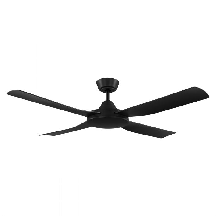 *Bondi AC 52'' Ceiling Fan - 3 colours