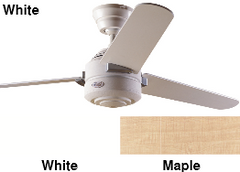 Carera 52'' Ceiling Fan