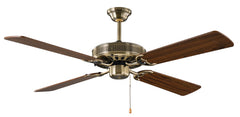 Coolah 52'' Fan